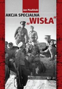 """Akcja specjalna """"WISŁA"""" - 53,91 zł"""
