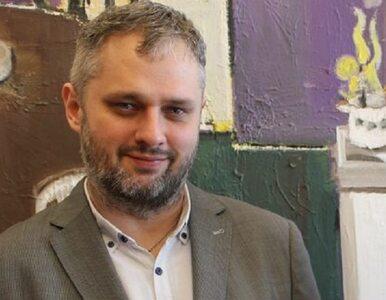 Szef Po O Komisji śledczej Ws Taśm Kaczyńskiego